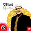 Ramadhan - Istiqomah Ukhuwah