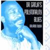 Orlando Owoh-Logba Logba/Edumare Da Mi Lihun/E Se Rere/Prof Oyewole