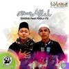 ZAISHA Feat Fadly F2 – Kekasih Allah