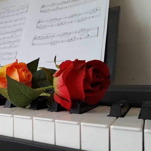 Very Sad Crying Emotional Piano Rap Beat Sad Storytelling Piano