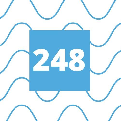 Avsnitt 248 - Från magkänsla till magont