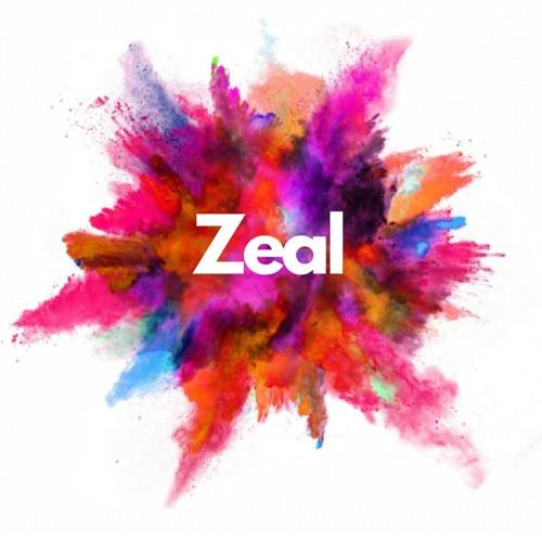 Zeal- Promo