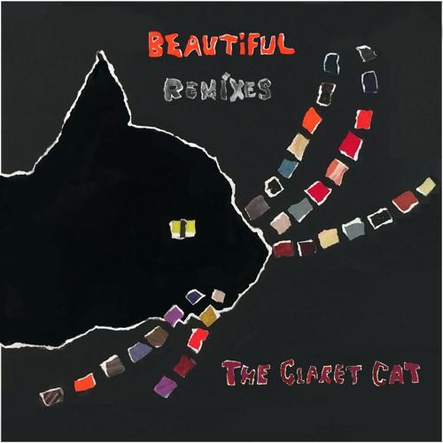The Claret Cat - Beautiful (Tony Lionni Remix) Preview