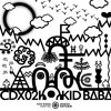 Codex Naturae Guest Mix 021: Kid Baba