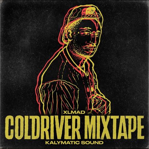 Coldriver Mixtape - XL Mad