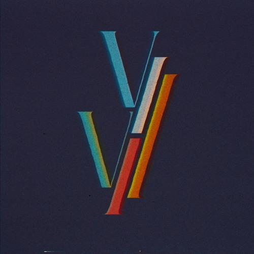 ViVii - Ali