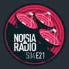 Noisia - Noisia Radio S04E21 2018-05-23 Artwork