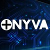 ONYVA - Positivity [Free Download]