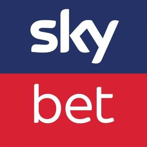 Sky Bet Championship playoff final odds for Fulham versus Aston Villa