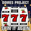 Domes Project - Very Interesting Drop Song (Medium) (Radio Edit)
