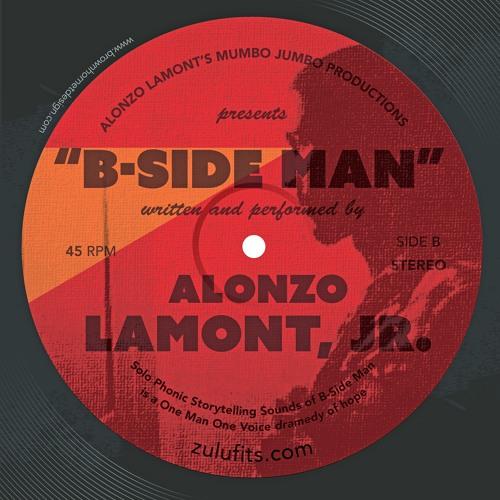 B - Side Man