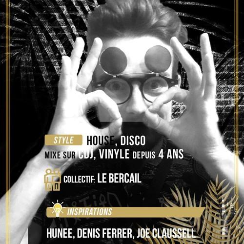 La Finale | Bigzy - Le Lab Festival 2018