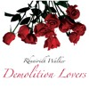 Demolition Lovers (My Chemical Romance)