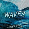 Generator - Waves (Original mix)