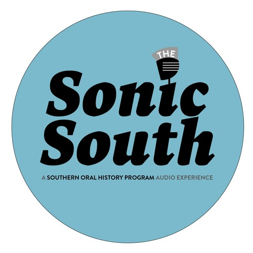 The Sonic South 2018