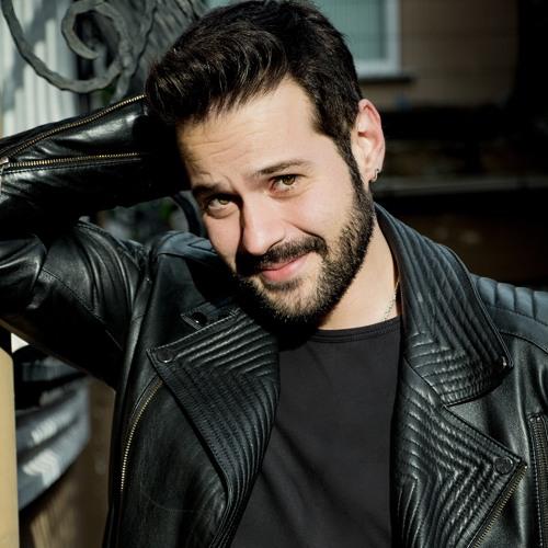 Podcast Bölüm 1: Murat Tavlı