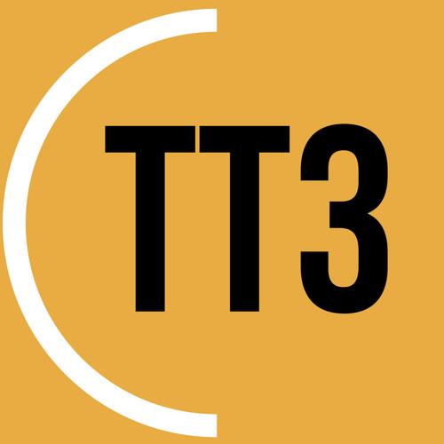 TT3 Episode 1 May 23