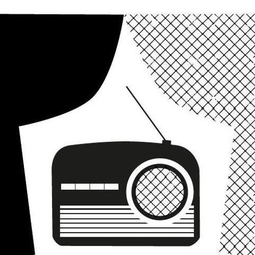 Radio a teatro: intervista a Cristicchi