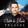 PR. LUCAS #CD PINTOR DO MUNDO COMPLETO [[ LANÇAMENTO MK MUSIC ]].mp3