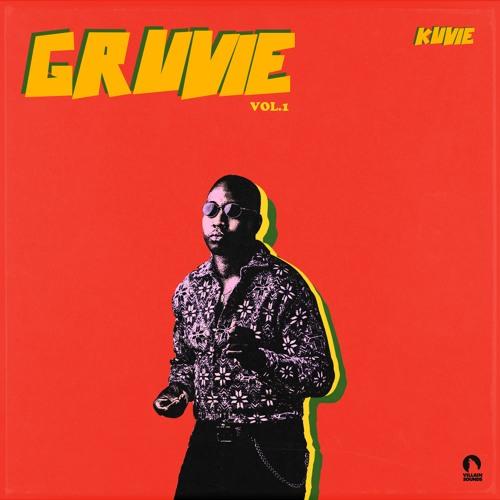 Gruvie: vol. 1