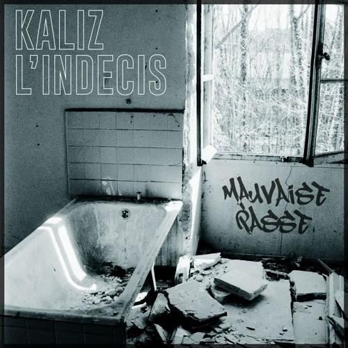 Kaliz, L'indécis - I&I