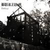 Burzum - A lost forgotten sad spirit cover