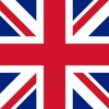 God Save The Queen - United Kingdom National Anthem