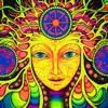 The Blue Acid House //Mix03