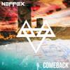 Comeback 🔥