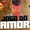 Mc bruninho - jogo do amor lançamento 2018 #dj madson Portada del disco