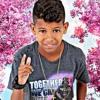 MC Bruninho - Você Me Conquistou (DJEmerson)