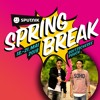 Patz & Grimbard - Sputnik Spring Break 2018 (Radio Live Set).MP3