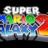 Hurry Yoshi - Super Mario Galaxy 2 Music Extended