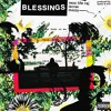 Blessings (feat. Lecrae & Mozzy) [Prod. by Lawwi & Mill]