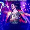 La Vida Es Un Sueño (feat. Elenco de Soy Luna - En Vivo)