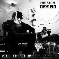 Zapsign Deebo - Artificial Intelligence