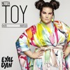 Netta - Toy (Eyal Dan - dana international - Diva Bootleg) mashup