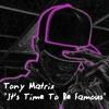 Truth of Rap (feat. Music Maker Jam)