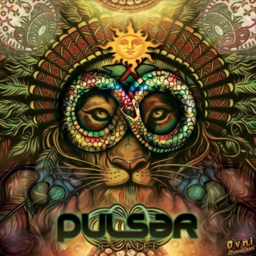 Pan Papason & Pulsar - Our Happiness SC Edit