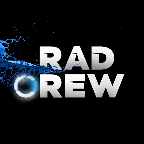 Rad Crew S15E20: Detroit Become Human, Little Witch Academia, Dark Souls