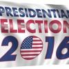 Podcast Arabe de la semaine: Les présidentielles américaines اَلرِّئَاسِيَّاتُ الْأَمْرِيكِيَّةُ