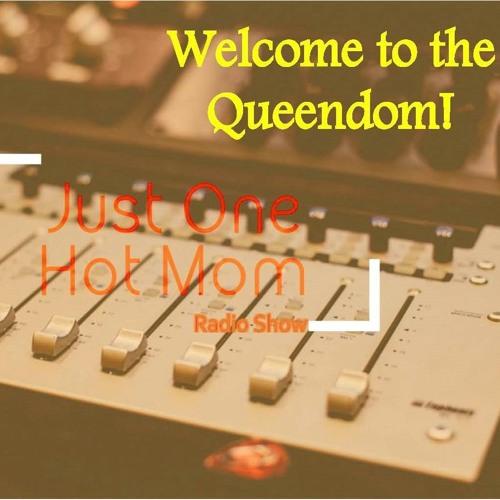 Welcome to the Queendom!