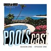POOLScast - Season 1 - Episode 1: POOLS