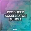 Aubit - Producer Accelerator Bundle
