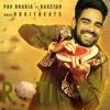 ROTI - Pav Dharia Ft. Raxstar & Rokitbeats