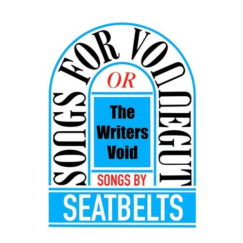 Songs For Vonnegut EP