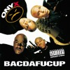 Onyx - Phat (N All Dat)