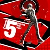 Persona 5 Dancing Star Night OST Rivers In The Desert mito Remix