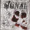 SIGNAL - BLL