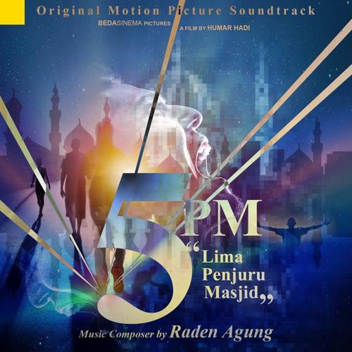 Naggroe Tano Mulia-feat. Agus Nuramal PMToh